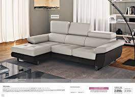 canap poltron et sofa canapé tipuana chez poltronesofa du meuble mérignac