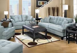 Cindy Crawford Metropolis 3pc Sectional Sofa by Cindy Crawford Fashion Style And Detail Brought Them To The