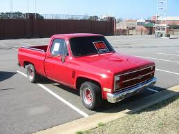 Craigslist Jonesboro Ar Cars And Trucks New Toyota Supra For Sale In ...