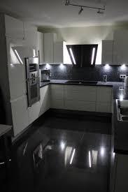 küche meine wohnung alexanderk 14058 zimmerschau
