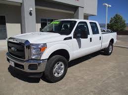 Used Cars Albuquerque NM | Used Cars & Trucks NM | JLM Auto Sales Best Pickup Trucks To Buy In 2018 Carbuyer Used Pickup Truck For Sale Birmingham Al Cargurus Are Extended Cab Trucks An Endangered Species Editors Desk Buying Guide Consumer Reports Beautiful Cheap For Under 100 7th And Pattison Cars Under Worth Buying 2017 Carloans411ca Ten Hybrid Cars To Consider Steering Clear Of Updated Henrys Moundsville Wv Dealer New And Sale Mexico Nm Getautocom Truck Pros West Monroe La Ford Suvs Fayetteville Georgia