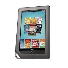 Amazon.com: Barnes & Noble BNRV200 8GB NOOK Color Wifi EReader 7 ... Samsung Galaxy Tab E Nook 96 By Barnes Noble 81400697601 Appli Books Professional Ebook Publishing Service Webguruitcom Simple Touch Wifi 2gb Gray Online From Usa Nobles New Nook Glowlight Plus Is Waterproof And Made Of Tablet 7 9780594775201 Amazoncom New Inch Bntv450 2016 Screen Protector Apple Bn Kobo Google A Look At The Rest Ebook 6000mah Battery For Hd9 Ovation Hd Ereader To Take On Amazon Kindle Illumishield Color Blue Sleek 130 Eader Thats