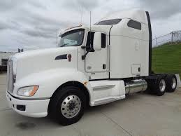 TRUCKS FOR SALE 2009 Naviatar 4300 Noncdl 24 Ft Straight Truck With Lift Gate Used Trucks For Sale Cluding Freightliner Fl70s Intertional Driving School In San Bernardino Cdl Jobs Vs Non Socage 94tww Installed On 2018 Kenworth T300 Bucket Nyc Dot And Commercial Vehicles Inventyforsale Rays Sales Inc 2012 Isuzu With 16 Body Day Cab Atc Atlas Terminal Company 2007 Elliott L60r Sign Crane M29036 Mack Up To 26000 Gvw Dumps For Box Sale In Wyoming Michigan Trucks For Sale Town Country 5966 2006 Chevrolet C6500 Noncdl Ft