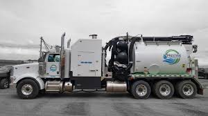 Prestige Environmental   Hydrovac, Vac & Water Services   Saskatchewan Lawsuit Claims Schneider Wrecked 13m Supcomputer Trucking Companies That Train Taerldendragonco Snyder Trucking Advertising Reviews Pricing Contacts Pay Scale For Page 1 Ckingtruth Forum Semis Honk Against Overweight Truck Fines As Lawmakers Talk Roads Lets Play State Of Decay 8 Welcome To Youtube Prestige Environmental Hydrovac Vac Water Services Saskatchewan Mats Parking Sunday Morning Shots Two Men And A Truck The Movers Who Care National Go Public In 2017 Waupun N Show Galleries Winewscom Clarence Snyder Trucking Caledonia Ontario Get Quotes For