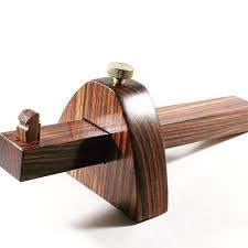 2254 best tools images on pinterest hand tools planes and