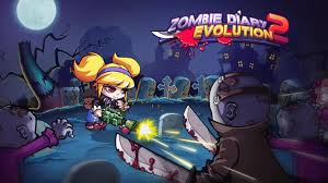 Zombie Diary 2: Evolution FULL APK Games Free Download : The War ... Gaming Play Final Fantasy Xv A New Empire On Your Iphone Or Dirt Every Day Extra Season November 2017 Episode 259 Truck Slitherio Hacked The Best Hacked Games G5 Games Virtual City 2 Paradise Resort Hd Parking Mania 10 Shevy Level 1112 Android Ios Gameplay Youtube Mad Day Car Game For Kids This 3d Parking Supersnakeio Mania Car Games Business Planning Tools Free Usa Forklift Crane Oil Tanker Apk Sims 3 Troubleshoot Mac