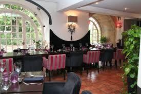 en cuisine restaurant brive la truffe hotel restaurant hôtels restaurants brive la