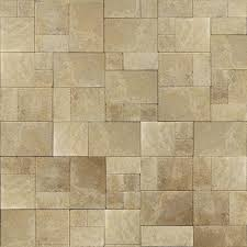 Awesome Textured Wall Tiles Bathroom Photo 1 Of 6 Texture Club Tile Ideas Mirrors Stone