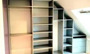bureau habitat armoire metallique bureau ikea bureau habitat fort home improvement