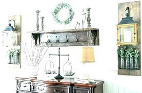 Full Size Of Dining Room Buffet Decor Elegant Buffets And Sideboards Table Ideas Sideboard Decorating Scenic