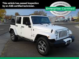 Dodge Dealership Albuquerque.2019 Dodge Used Inventory 2018 Dodge ... Nissan Commercial Dealer In Alburque Fleet Sales Leases 1994 Chevrolet Silverado 1500 For Sale Nationwide Autotrader Nm Used Cars Less Than 1000 Dollars Autocom Freedom Auto Llc New Trucks A Quality Melloy Your Vehicle Rees Car Freightliner Western Star Trucks Many Trailer Brands Texas 87107 Jlm Sanderson Intertional Trucks 4200 Sale Price 32000