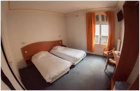 hotel reims avec chambre chambre avec lits jumeaux photo de hotel gambetta reims tripadvisor