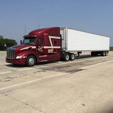 Earl L Bonsack Trucking Inc. - Posts | Facebook Barole Trucking Inc Home Facebook I35 South Of Story City Ia Pt 1 All State Career Truck Driving School Best 2018 Los Acelerados Truckin Club No Limit Show Youtube Betland Rolling Cb Interview Zk Towing Llc In Phoenix Arizona 85017 Towingcom Allstate Fleet And Equipment Sales Waymos Selfdriving Trucks Will Arrive On Georgia Roads Next Week Allstate Finance The Quick Easy Way To Finance Afisha 05 2017 By Media Group Issuu New Federal Rules Subject Truck Drivers More Monitoring Than