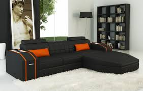 Cheap Sectional Sofas Under 500 by Furniture Cheap Furniture For Sale Formidable Furniture For Sale