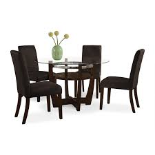 Value City Kitchen Sets by Walmart Love Seat 1422