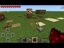 minecraft pe 0 13 0 alpha bulid 15 apk free download link