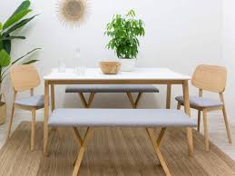 Wooden Dining Table Set Designs Elegant Chair Superb All Modern