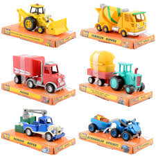 Bob The Builder Diecast Metal Collectible TV Character Car Bike ... Fisherprice Bob The Builder Pull Back Trucks Lofty Muck Scoop You Celebrate With Cake Bob The Boy Parties In Builder Toy Collection Cluding Truck Fork Lift And Cement Vehicle Pullback Toy Truck 10 Cm By Mattel Fisherprice The Hazard Dump Diecast Crazy Australian Online Store Talking 2189 Pclick New Or Vehicles 20 Sounds Frictionpowered Amazoncouk Toys Figure Rolley Dizzy Talk Lot 1399