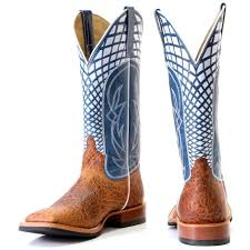 Anderson Bean Men's Jeremiah Bull Frog And Blue Volcano Sq Toe ... Roper Boot Barn Work Boots Rodeo Gear Bull Riding Chaps Equipment Etc Pair Worn Out Hiking Haing Stock Photo 356429858 All Womens Shoes Facebook 2689 Best Cowboy Boots Images On Pinterest Cowboy Cowboys Smokin Hot Rocket Buster Indian Chief Cut Out Cowgirl The Box Western Hunting Clothing Optics Dan Post Certified Review Youtube