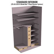 CRBankBox Standard Interior - Gun Safe Utah - Champion Safe Co ... Install A Truck Safe To Secure Your Personal Beloings Relocation Removal Services Trucker Prayer Keep Me Get Home Driver T Shirt Locker Down Suvault Model Ld3011 2007 2017 Silverado Sierra Armorgard Turntable Tt1000 Platform Trolley All Safes Ireland And Gun Bunker Vaultsafe Projects Oz Trucking Rigging Fleet Gallery Diverse Moving A 1500lb Vault Apollo Strong Youtube Guide Gear Compact Tent 175422 Tents At Sportsmans