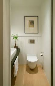Decorating: Modern Tropical Bathroom Design Ideas Tropical House ... Indoor Porch Fniture Tropical Bali Style Bathroom Design Bathroom Interior Design Ideas Winsome Decor Pictures From Country Check Out These 10 Eyecatching Ideas Her Beauty Eye Catching Dcor Beautiful Amazing Solution Youtube Tips Hgtv Modern Androidtakcom Unique 21 Fresh Rustic Set Cherry Wood Mirrors Tropical Small Bathrooms