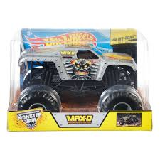 Hot Wheels Monster Jam Max-D Vehicle - Walmart.com Axial Smt10 Maxd Monster Jam Truck 110 4wd Rtr Hobbyequipment Red Surprise Egg Learn A Word Christmas Kinder Colton Eichelbger Coltonike Twitter Max D 12 X Canvas Wall Art Tvs Toy Box News Page 5 Wallpapers Hot Wheels 25 Maxd Maximum Destruction With Crushable 2016 Sicom Record Breaking Stunt Attempt At Levis Stadium Maxd Sydney Life