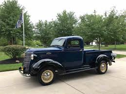 1938 Chevrolet Pickup For Sale | ClassicCars.com | CC-1004248 1938 Chevrolet Truck Id 27692 Master Deluxe Information And Photos Momentcar Pickup Matte Old American Cars Pinterest Pickup For Sale Classiccarscom Cc1012278 Tb Grain Truck Item Bu9168 Sold J Circa Flatbed Diamonds In The Rust Lake Bentons Fire Old Carstrucks Pick Up Street Liquid Steel Youtube Chevrolet Nice Rides Dream Gateway Classic Cars St Louis 6727 Stock Photos Images Alamy