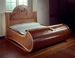 beds 2017 different kinds of beds different bed sizes different