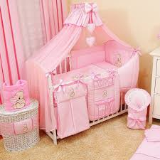 baby luxus kinderbetten 120x60 holz kaufland de