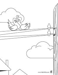Free Online Love Coloring Pages You Pictures I For Adults Birds Page Source