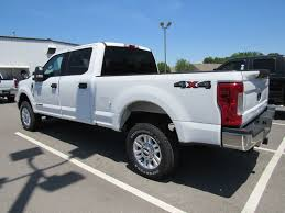2017 Used Ford Super Duty F-250 SRW XLT 4WD Crew Cab 6.75' Box At ... New 2018 Ram 3500 Big Horn Crew Cab 4x4 8 Box For Sale In Show Low Tow Trucks Seintertional4700 Crew Cab 21 Ft Jerrdan Gmc Canyon 4wd Long Box Slt At Banks Chevy Serving 2014 Chevrolet Silverado 1500 Price Photos Reviews Features Gallery Stretch My Truck Lawn 16 Foot Full Hydraulic Ramp On Isuzu Gas Nprhd Efi Titan Fullsize Pickup With V8 Engine Nissan Usa 1999 Freightliner Fl70 Box Truck Item Dc7312 So Carrolltown Used Vehicles For 4 Door Best Image Kusaboshicom 2006 2500hd Ls Bed 2wd Sale