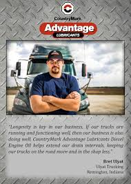 News Releases Trucking Advantage Logistics Inc Cleveland Tennessee Dart Transit Company Eagan Mn Taking Of 2018 Truckload Lessthantruckload And Advantages Of Having Fleet Insurance Transportation Home Facebook News Releases Long Island Who Are The Teamsters Iron Horse Transport Cmi History Llc Marcos Pinterest T680 Truck June 10 Kearney Ne To Casper Wy