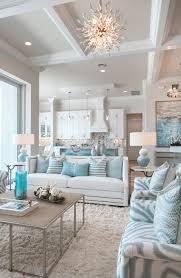 100 Beach Home Designs Design Design Ideas Superb 10 House Decor