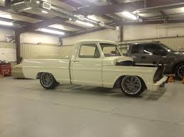 Pics Of Lowered 67-72 Ford Trucks? - Page 20 - Ford Truck ... 70greyghost 1972 Ford F150 Regular Cab Specs Photos Modification 6772 Ford F100 Crew Cab Google Search Vintage Trucks Video 62 F100 With 1500 Hp 12valve Cummins For Sale Classiccarscom Cc889147 Zeliphron F150regularcablongbed Wildlife Truck Hot Wheels And Such Pickup 1967 Photo And Video Review Price Allamerincarsorg Pinterest 196772 Fenders Ea Trucks Body Car Parts Pics Of Lowered Page 16 Amazoncom Sport Custom Pickup Moebius Model Toys Games The Automaker Has Functioned Since 1906 Was Listed Among
