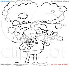 Lovely Royalty Free Coloring Pages 92 With Additional Print