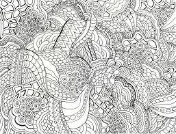 Coloring Pages On Books Adult