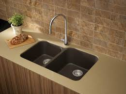kitchen tile sinks kitchen backsplash tile kitchen counter tile