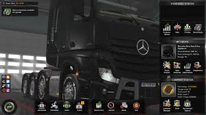 100 Euro Truck Simulator Cheats Game Trainers 2 V13022s 15 Trainer