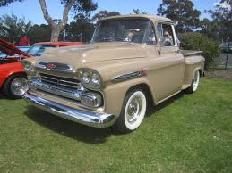 1959 Chevy Apache Truck | Specs, Review, And Pictures Collection A Look At The 2016 Chevy Silverados Bestinclass Engines When Duramax Buyers Guide How To Pick Best Gm Diesel Drivgline Which Silverado 1500 Special Editions Are May 2015 Was Gms Month Since 2008 Pickup Trucks Just As 2019 Headlights Collections Ideas Of Box Ever 1 Trucks And Suvs Pinterest Gmc Sierra Top 7 Ways Its Different From Custom Chevrolet Truck Hd Youtube The Of 2018 Digital Trends 2013 Lt Z71 Lifted Forum Gmc 6 Tires For Your Snow Removal Business