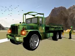 Army Cargo Truck Transport - Android Apps On Google Play Military Truck Trailer Covers Breton Industries The 5 Ton In Lebanon 1 M54 In The Middle East Ton Military Cargo Truck 20 Ft Flat Bed 1990 M927a2 Cargo Am General 2009 Rebuild M925a2 Ton Military 6 X Truck With Winch Midwest Bmy M923a2 6x6 Equipment Heavy Expanded Mobility Tactical Wikipedia Model M35a2 T52 Anaheim 2016 Vehicle Leasing Film Fleet