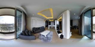 100 Loft Designs Ideas Office Living Design Room Apartments Industrial