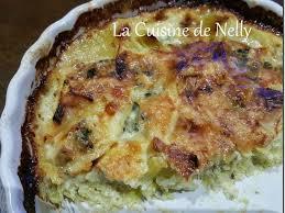 recettes de cuisine avec le vert du poireau recettes de chou vert et poireaux