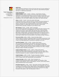 Inspirational Dynamic Words For Resume Resumes Project Forbes Tips Of Luxury Unique Best Examples 2016