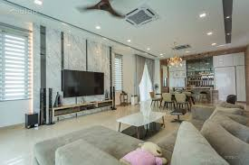 100 Bungalow Living Room Design Classic Contemporary Bungalow Design Ideas Photos
