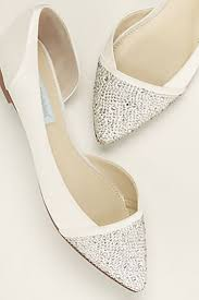 18 best fortable Wedding Shoes images on Pinterest
