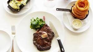12 Steak Houses With Must-Try Wine Lists | Restaurant Guides ... Centaur Equine Specialty Hospital Indiana Grand Racing Casino The Western Door Steakhouse Seneca Allegany Resort Home Clydesdale Motel 50 Columbus Date Night Ideas That Will Cost You 20 Or Less Historia Del De Madrid Niagara William Hill Bonus Codes Best Red Hawk Jds Scenic Southwestern Travel Desnation Blog Excalibur Las