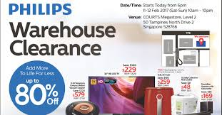 Philips December,2019 Promos, Sale, Coupon Code 👑BQ.sg ... Equestrian Black Friday Deals Velvet Rider Request A Test Discount Promo Code 15 Marketing Ideas To Put You Feelunique Codes 20 Off At Myvouchercodes 6pm Discount Coupon Code Www Ebay Com Electronics Earning Free Books Help Center Intertional Asos December 2019 7 For All Mankind 2018 Usave Car Rental Ewatches 10 Shoes 6pmcom Promo Off Levinfniturecom