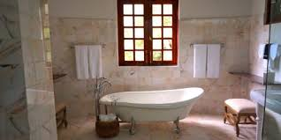 Bathtub Refinishing Saint Louis by What Customers Are Saying About St Louis U0027 Bathroom Refinishing