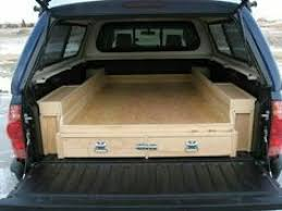 Storage Bed: Truck Bed Tool Storage Ideas Truck Bed Tool Storage ... Coat Rack Lovely Truck Bed Storage Bedroom Galleries The Images Collection Of Rhpinterestcom Diy Pickup Petsadrift Solutions Carpet Kits For Trucks Reference Decoration And Twin Rollaway Wood Platform Fiberglass Cover Bug Mattress Bed Tool Box Truck Storage Ideas Cute Box 28 Ideas Designs Frames Best Tool Image Result For Offroadequipment Pinterest Van Design Contractor Van Some Nice Samples New Way Home Decor Extendobed