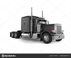Black Long Haul Semi Trailer Big Truck — Stock Photo © Trimitrius ... Big Truck Bid Home Trucks Make For An Enormous Turn Out Thebaynetcom Thebaynet Now Thats A Big Truck The Northern Circuit City Of Elk Grove Presents Day Franklin Elementary Pictures Free Download High Resolution Trucks Photo Gallery Latest Transport News Bigtruck Magazine Goodyear Print Advert By Leagas Delaney Bigtruck Ads The World Wendell Nc 27591 Equipment Shdtown Lees Summit Main Street Wallpapers Hd Pixelstalknet Vector Abstract Creative Tribal Tattoo Royalty
